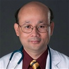 Dr. Thant Zin, MD