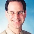 Dr. Steve C. Manitsas, MD