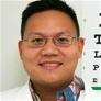 Dr. Carlton K Yuen, MD