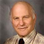 Dr. Ilan I Reder, MD
