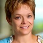 Dr. Donna M Barhorst, MD