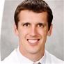 Dr. John J Weinlein IV, MD