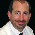 Dr. David Aaron Mittleman, MD