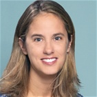 Carolyn Marie Gorman, Other