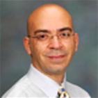 Dr. Ramin Behjatnia, DO