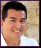 Dr. Mario M Miranda, DDS