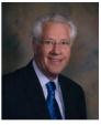 Dr. Paul (Ed) Edward Menton, DDS