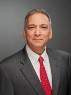 Dr. Charles N.S. Soparkar, MD, PHD FACS
