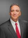 Dr. Charles N.S. Soparkar, MD, PHD, FACS