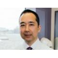 Raymond T Kuwahara Dermatology