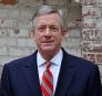 Dr. William V. Argo Jr, DMD, PC