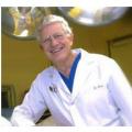 Howard Tobin MD