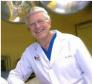 Howard A. Tobin, MD