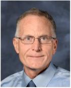 Matthew D. Putnam, MD