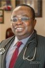 Kofi Sarfo, MD