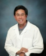 Anthony G. Ching, DDS, MAGD