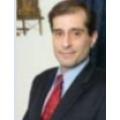 Matthew Hilmi, DMD Oral Surgery