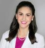 Brooke E Rogers, DNP, FNP-C
