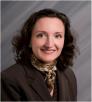 Jeannette M. Potts, MD