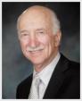 Dr. Sheldon Solomon Kabaker, MD