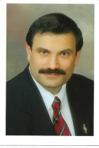 Michael A. Sauri, MD, MPH TM, FACP, FACPM