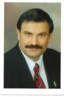 Michael A. Sauri, MD, MPH & TM, FACP, FACPM
