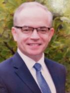 Dr. John P Hanlon, MD