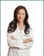 Dr. Larisse Lee, MD, RVT, RPVI
