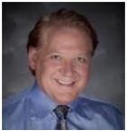 Craig A. Wilkes, D.P.M.