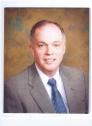 William H. Paull, MD