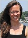 Janelle M. Love, MD, MS