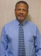 Dr. Michael C Banker, MD