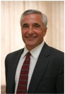 James E. Rotolo, MD, FACS