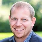 Jason Deblinger, DMD
