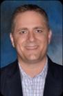 Dr. Joseph Mark Savino, MD