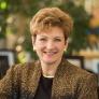 Nancy L. Newhouse, DDS, MS