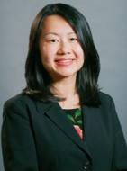 Melody M Hu, MD