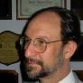 Stuart J. Brink, M.D., MD