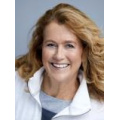 Dr. Heather Buccieri, DDS                                    Dentist