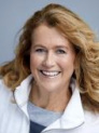 Dr. Heather Buccieri, DDS