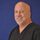 Dr. Evan Paul Georgieff, DDS