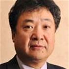 Dr. Daniel Y Kim, MD
