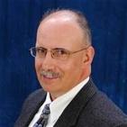 Dr. Louis P Leite, DO