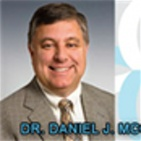 Dr. Daniel Joseph McGraw, MD