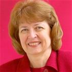 Dr. Victoria L Vetter, MD