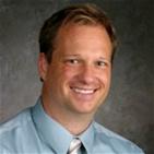 Dr. Michael R Line, MD