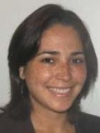 Dr. Denise Molina Furlong, MD