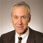 Dr. Michael E. Chansky, MD