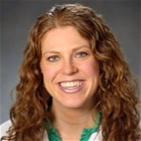 Dr. Lisa Levine, MD