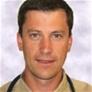 Dr. Michael S Nielsen, MD